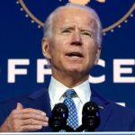 جو بایدن ، رئیس جمهور منتخب ایالات متحده ، برای اولین بار در کابینه از روز سه شنبه رونمایی خواهد کرد