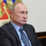 روسیه قبل از تبریک به بایدن ، رئیس جمهور منتخب آمریکا ، منتظر سخنرانی امتیاز ترامپ خواهد ماند: پوتین